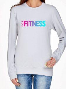 Bluzy do biegania